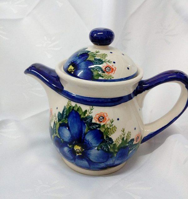 czajnik olimp